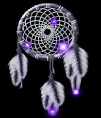 Do Dream Catchers Work For Nightmares Your Experiences With Dream Catchers Do You Believe They Work 2