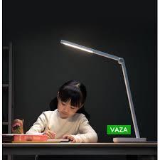 Đèn học chống cận thông minh Xiaomi Mijia Lite 2020 BẢO VỆ ĐÔI MẮT CỦA BẠN