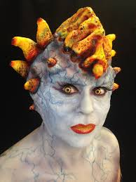 monster makeup fx special effects makeup special effects makeup denver colorado