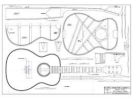 Telecaster body template pdf how do you choose the best download