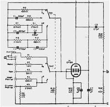 sony cdx gt35uw wiring diagram fresh sony xplod cdx ca650x wiring sony cdx-ca650x wiring diagram Sony Cdx Ca650x Wiring Diagram #40