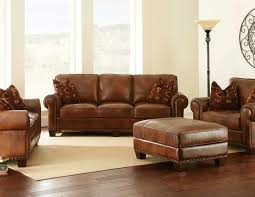 Wood Living Room Set Buy Silverado Living Room Set By Steve Silver From Wwwmmfurniture