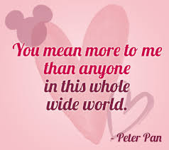 Disney Love Quotes Extraordinary 48 Disney Movie Love Quotes Disney Baby