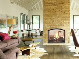 double sided gas fireplace inserts double sided gas fireplace inserts s