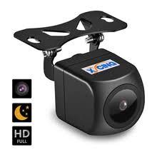 <b>car eye</b> system — купите <b>car eye</b> system с бесплатной доставкой ...