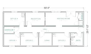 modern office plans. Modern Office Layout Plan Small Floor Plans Design Sample Building .