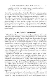 mother teresa biography essay essay on mother teresa in english  essay on mother teresa in english short essay on mother teresa mother teresa essay for class