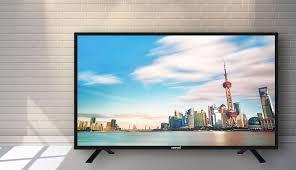Tivi LED Asanzo 40 inch Full HD 40T550 - Bảo hành 2 năm
