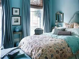 Blue Bedrooms Decorating Blue Bedroom Color Schemes 2017 Alfajellycom New House Design
