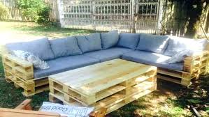 Wooden pallets furniture Old Enchanting Chairs Made Out Of Pallets Furniture Wooden Pallets Furniture For Sale Pretoria Apkkeuringinfo Enchanting Chairs Made Out Of Pallets Furniture Wooden Pallets