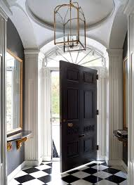 elegant entry featuring ceiling dome with lighting cove ceiling domes with lighting