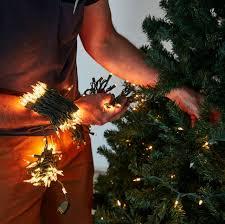 Best Christmas Lights Holiday Lights 2019