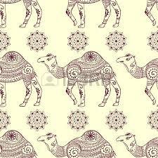 Small Picture Nomad Camel Caravan Stock Photos Royalty Free Nomad Camel Caravan