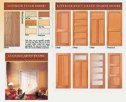 modern interior glass doors home depot with interior