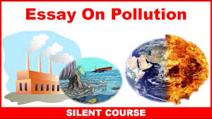 essay on pollution essay on pollution in english  essay on pollution essay on pollution in english