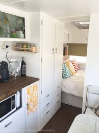 where to park tiny house. Home Is Where You Park It: Why We\u0027ve Moved Into A Tiny House On Wheels To L
