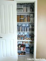 closetmaid pantry door rack pantry closet organizer pantry closet storage ideas pantry door organizer closetmaid pantry
