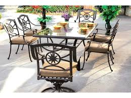 36 inch patio table 36 inch patio table cover round table ideas