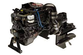 350 mercruiser starter wiring diagram images chevy v8 starter turbo 350 transmission additionally chevy engine block diagram