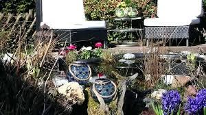 qvc patio and garden patio and garden concept qvc patio and garden clearance