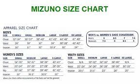 Mizuno Franchise 8 Molded Cleat Youth Black White 320506