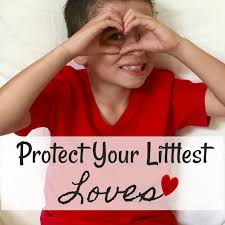 Protect Your Littlest Loves Florida Kidcare Mommy Mafia