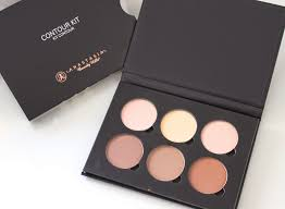anastasia beverly hills contour kit worth the hype worth the worth the wait