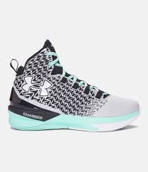 under armour womens basketball shoes. women s low top basketball shoes - best 2017. 39 under armour us womens r