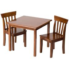 table with chairs. table with chairs e