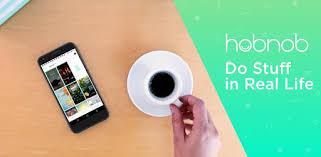 Hobnob <b>Invitations</b>: <b>Invitation</b> Maker & Text RSVP - Apps on Google ...