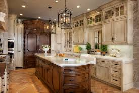 distressed white kitchen cabinets. distressed kitchen cabinets design white e