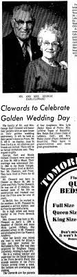 Clipping from The Daily Herald - Newspapers.com