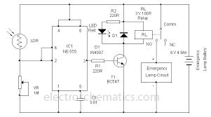 amusing philips bodine emergency wiring diagram pictures best philips bodine lp550 wiring diagram at Philips Bodine Lp550 Wiring Diagram