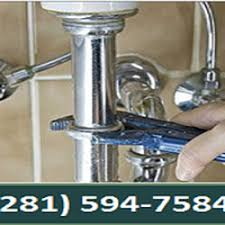 plumber cypress tx. Interesting Cypress Photo Of Emergency Plumber Cypress  Cypress TX United States For Tx Yelp