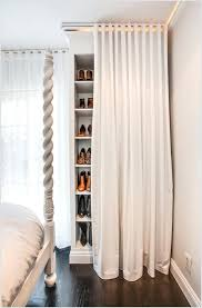 closet cover ideas projects design curtain to cover closet ideas closet door curtain ideas