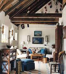 Rustic Decorating For Living Rooms Living Room Beautiful Rustic Small Living Room Decorating Ideas
