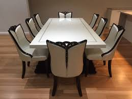 round white marble dining table: white marble dining table sneakergreet com and  chairs dining room lighting fixtures mrs