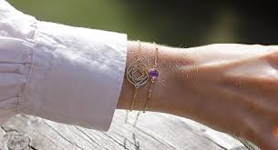 connect yourself and your loved ones with our friendship bracelets featuring meaningful symbols they are the perfect friendship or bridesmaids gift