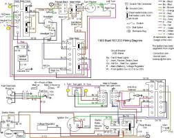 M1010 Wiring Diagrams 5 Ton Military Truck Bug Out Vehicle