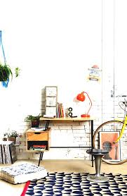 urban outfitter furniture. Gallery Of Gorgeous Urban Outfitters Home With Cool Furniture : Outfitter