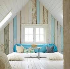 painting ideas for wood paneling creative ways to paint wood paneling ideas