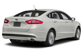 2014 ford fusion hybrid price, photos, reviews & features 2014 Ford Fusion Hybrid Engine Fuse Box 2014 ford fusion hybrid sedan s 4dr front wheel drive sedan photo 3 Ford Fusion Fuse Box Diagram