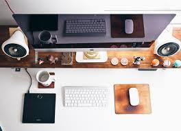 home office 569359_1280 best office speakers