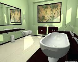 bathroom remodel software free. Bathroom Remodel Software Tool Design Free D Designs Download I