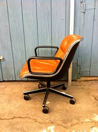 bedroomoutstanding eames style mid century leather office desk chair tan terrific eames inspired tan brown leather bedroomterrific eames inspired tan brown leather short