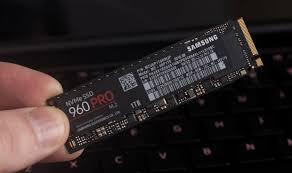 samsung 960 pro 1tb. samsung 960 pro 1tb 1tb u