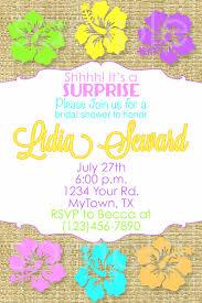 Hawaiian Pool Party Invitations Hawaiian Party Invitations Free Printable Shared By Frances Scalsys