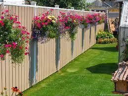 diy garden planters stunning garden pots and containers diy planters outdoors diy garden planters