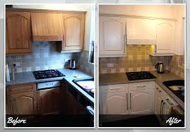 what type of paint for kitchen cabinets painting kitchen cupboards best type of paint for kitchen