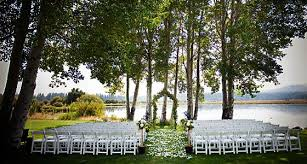 outdoor wedding venues. Affordable Garden Wedding Venues And Oregon Wedding Venues Oregon